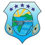 Prefeitura Municipal de Banabuiú