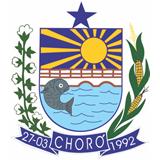 Prefeitura Municipal de Choró
