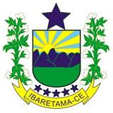 Prefeitura Municipal de Ibaretama