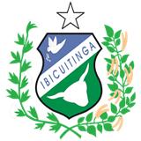 Prefeitura Municipal de Ibicuitinga