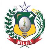 Prefeitura Municipal de Milhã