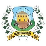 Prefeitura Municipal de Quixeramobim