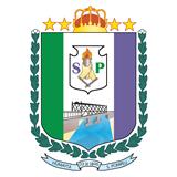 Prefeitura Municipal de Senador Pompeu